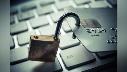 Aprenda a proteger  su dinero 'en línea'