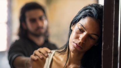 El 73% de las mujeres maltratadas físicamente no lo denuncia.