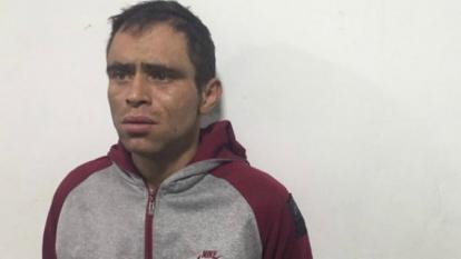 Detienen a indigente que confesó matar a siete mujeres en Bogotá