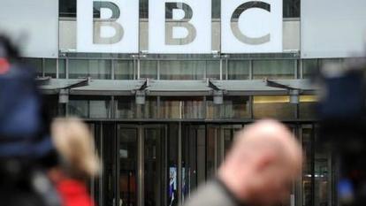 Un grupo contra el Estado Islámico se atribuye el ciberataque a la BBC