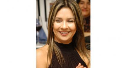 Juristas y periodistas rechazan violación a la intimidad en caso Ferro