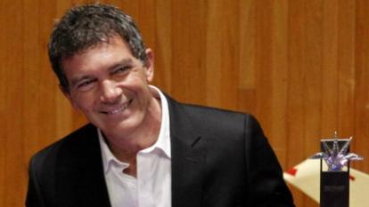 Antonio Banderas protagonizará el thriller psicológico
