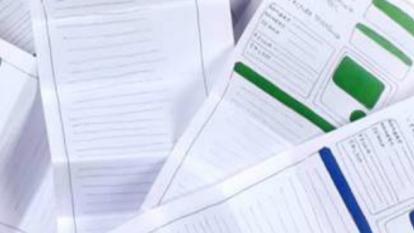 Cláusulas de permanencia aplicarán solo cuando correspondan al cargo por conexión: CRC