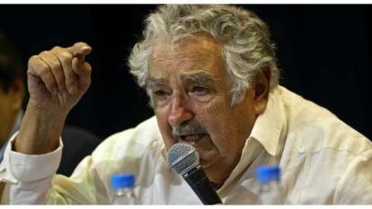 La dura carta que Pepe Mujica envió a Luis Almagro por la crisis en Venezuela