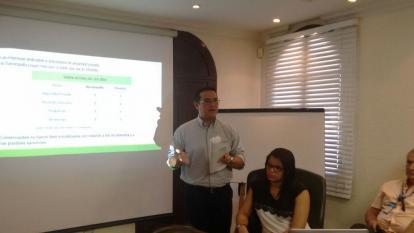 Aumento del Impuesto de Industria y Comercio en Barranquilla fue el más alto del país