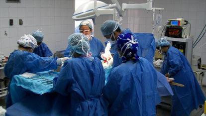 Con la nueva medida se busca que más personas que necesitan de un donante para salvar su vida tengan mayores opciones de obtener órganos vitales.