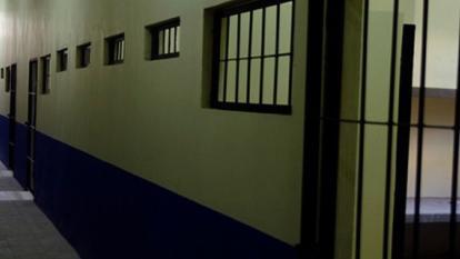 Interno de la Cárcel Modelo intenta suicidarse