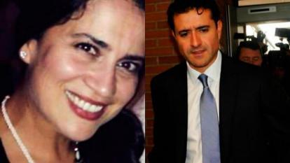 Embajada de Estados Unidos cancela visas a hermanos de Uribe Noguera
