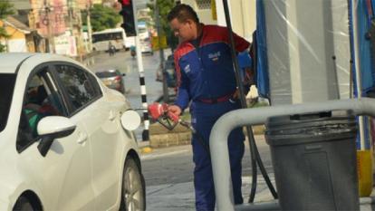 Superintendencia de Industria y Comercio inspeccionará 5 mil bombas de gasolina