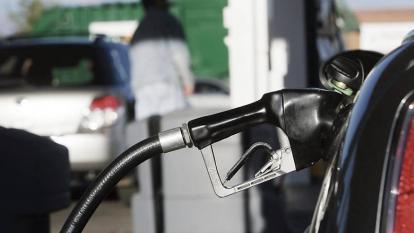 Desde este miércoles aumenta el precio de la gasolina, en Barranquilla sube $141