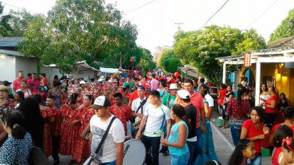 Roban más de $14 millones a organizadores de Festival de Ciruela en Campeche