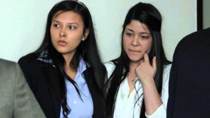 Caso Colmenares: Corte definirá magistrados para estudiar el proceso