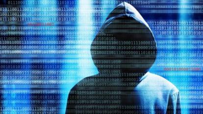 Estos serían los responsables del ciberataque que tiene en vilo al mundo