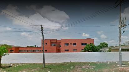 Hospital de Chiriguaná reabre servicio de mediana complejidad