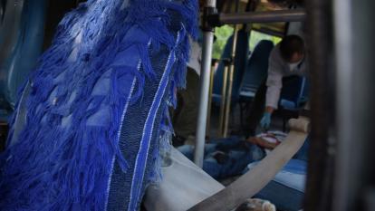 Matan a copiloto de buseta en barrio Normandía de Soledad