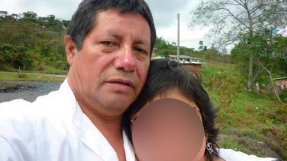 Muere supervisor de Drummond en accidente en mina del Cesar