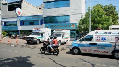 Procuraduría abre investigación por muerte de 16 bebés