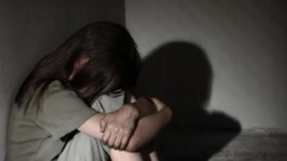 Desarticulada banda criminal dedicada a la explotación sexual de menores