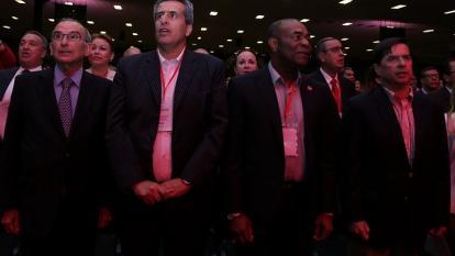 CNE avala al liberalismo a hacer alianzas con otros partidos