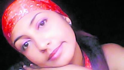 Exmarido intentó reclamar cadáver de Derly en Ciénaga