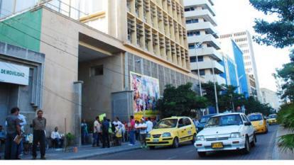 Alcaldía de Barranquilla, entre las mejores del país en gestión: DNP