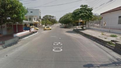 Distrito acaba concesión de malla vial dos años antes de vencimiento
