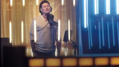 'Nuestro secreto', el nuevo video de Carlos Vives