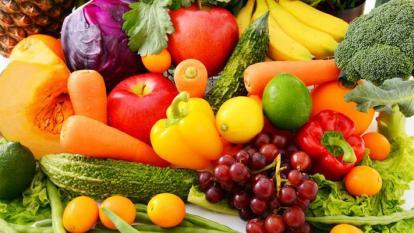 Veganismo, una onda más allá de la nutrición