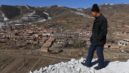 Pekín invierte grande suma de dinero para los Juegos de Invierno 2022