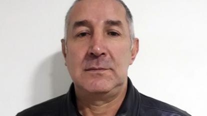 Cárcel para séptimo implicado en caso 'narcojet'