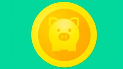 Icono de la App Pig.gi, bloqueada en Colombia.