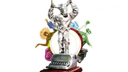 Mañana se conocerá la Mejor Crónica 'Ernesto McCausland'