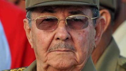 Cuba adelanta sesión que elegirá al sucesor de Raúl Castro