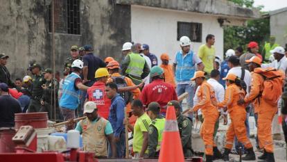 Así se hallaron las 16 licencias de construcción falsas en Santa Marta