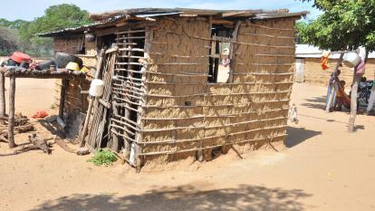 La Guajira requiere 2.153 millones de dólares para cerrar brechas sociales: estudio