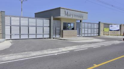 Conaced defiende postura del colegio Marymount frente al caso de los grados