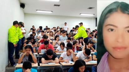 Con 'casting' eran escogidos estudiantes del fraude de 'Ser pilo' en Unimagdalena