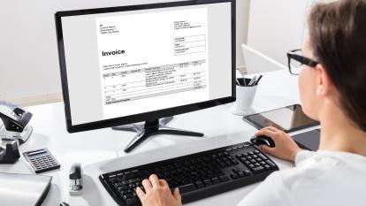 Colombia avanza en la facturación electrónica