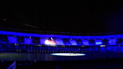 EL HERALDO transmitirá la inauguración de los Juegos Centroamericanos