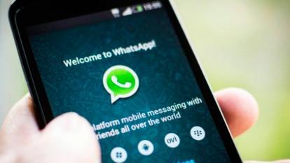 Descubren falla en WhatsApp que permitiría leer y modificar mensajes enviados