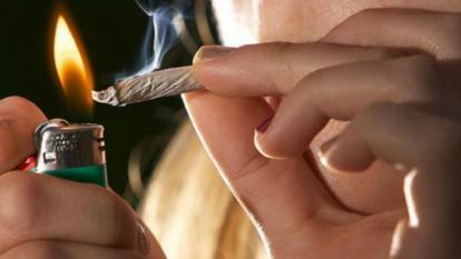 Gobierno publica borrador de decreto sobre incautación de dosis mínima