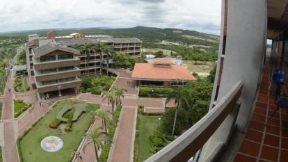 Rectores de las universidades públicas del país se reunirán con Duque