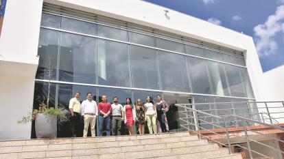 AGR Group Colombia, una empresa que le apuesta al potencial de la Costa Caribe