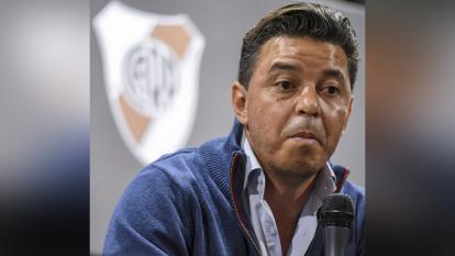 Boca vs. River se jugará sin visitantes