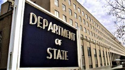 EEUU anuncia nuevas sanciones a Venezuela, incluido el dueño de Globovisión