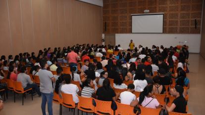 Facultad de Bellas Artes no quiere retomar actividades académicas