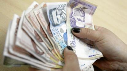 Más de 130.000 millones transfiere la SAE a la Nación