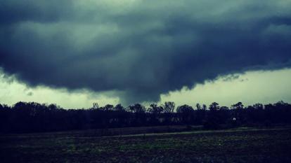 Tornado mata a 14 personas en Estados Unidos, según jefe policial