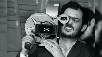 Kubrick inspiró a directores como Martin Scorsese, Steven Spielberg, James Cameron, Woody Allen, Terry Gilliam, entre otros.