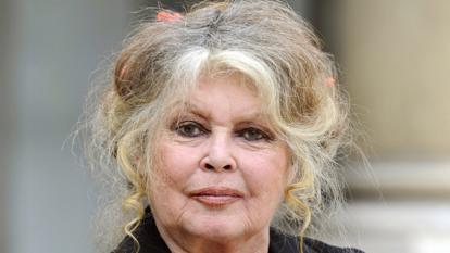 Exactriz Brigitte Bardot presentó disculpas por críticas a isla Reunión